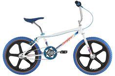 Official site of Haro Bicycle Corporation. Haro Bikes, Haro Bmx, Bmx 16, Velo Biking, Motocross Action, Vintage Bmx Bikes, Bmx Flatland, Bmx Racing