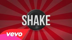 MercyMe - Shake (Official Lyric Video) - love, Love, LOVE this song! Praise And Worship Music, Praise Songs, Worship Songs, Beat Songs, Music Songs, Gospel Music, Mercy Me Songs, Bible Object Lessons, Christian Rock Bands