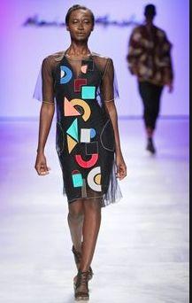 SA Fashion 2015 Marianne Fassler