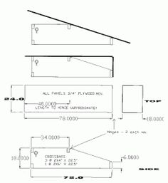 Image result for diy motorcycle lift table motorcycle for Motorcycle garage plans