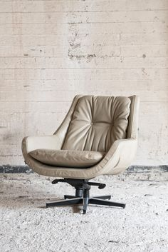 Concorde, Isku Office Concorde, Eames, Lounge, Chair, Furniture, Collection, Home Decor, Airport Lounge, Drawing Rooms