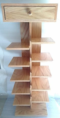 Home Decor Furniture, Pallet Furniture, Furniture Projects, Wood Projects, Furniture Design, Diy Home Crafts, Diy Home Decor, Room Decor, Homer Decor