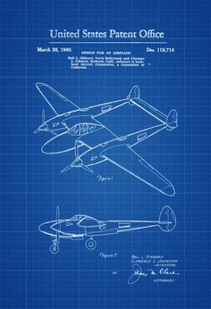 Lockheed constellation airplane patent vintage airplane airplane lockheed p 38 lightning airplane patent vintage airplane airplane blueprint airplane art pilot gift aircraft decor airplane poster malvernweather Images