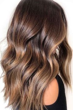Natural Blonde Balayage, Hair Color Balayage, Blonde Highlights, Ombre Hair, Peekaboo Highlights, Long Blonde Wig, Natural Hair Styles, Long Hair Styles, Lace Hair