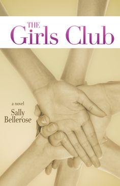 The Girls Club.