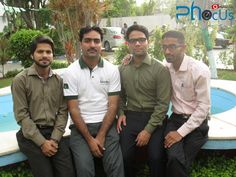 At Epla Labs Pvt.Ltd