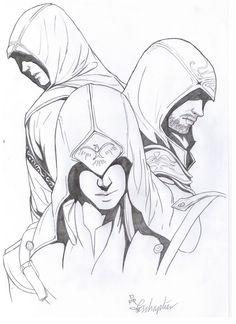 assassins_creed_001_by_q_snak3_p-d5wamwd.jpg (1024×1408)