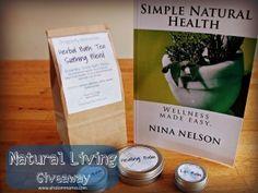 Shalom Mama Natural Health