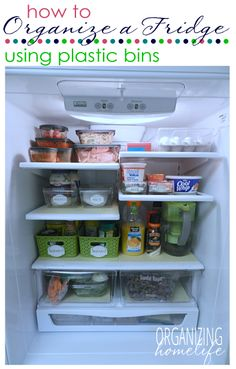 How-to-Organize-a-Fridge-with-Bins