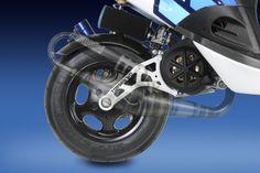polinimotorispa💙👊✊️🇮🇹     #polini #madeinitaly #technology #tech #engine #work #wheels #scooter #tuning #sport #motorsport #muffler #exhaust #blue #filter #white #yamaha #piaggio #racing #power #speed