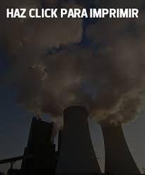 contaminacion y tecnologia - Google Search