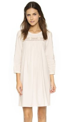 Ulla Johnson Yelena Dress