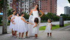 Bodas Pereira, organizacion de bodas en pereria, fotografos de bodas, fotografia de bodas, eventoe cali 5