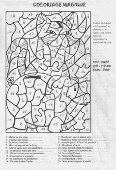 foto de école on Pinterest Bricolage Multiplication and Noel