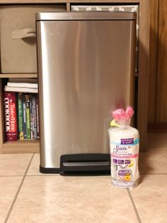 With it being summer and my son being home all day, our trash can fills at least once a day. Recently hearing about @ColorScents from @Walmart, I was intrigued. A trash bag that smells good, holds more, and has a sleek design?    #MyColorScents #AD http://www.southernmommas.net/fresh-with-color-scents/
