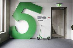 bls blssign&print blssignenprint sign print wayfinding 5 floor etage