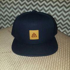 Hat Snapback hat MATIX matix Accessories Hats