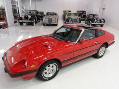 190 Classic Cars Ideas In 2021 Classic Cars Datsun Nissan Z Cars
