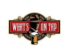Win the prize by designing the logo that appeals to GREAT BEER lovers! by gcsgcs