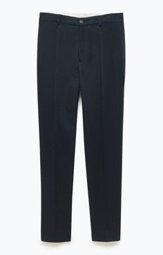 Trousers Supindale - Men Trousers - American Vintage