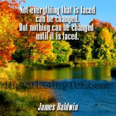 Baldwin-FacingChallenges