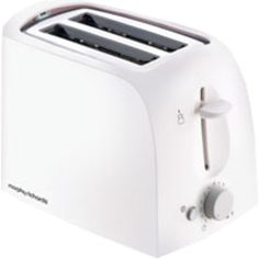Morphy Richards Pop Up Toaster at 983 with Free Shipping - vskart.in