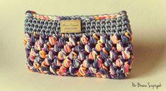 Aprendiz de Crocheteiras