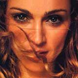 Madonna tops Billboard Top 40 money makers | 15 Minute News