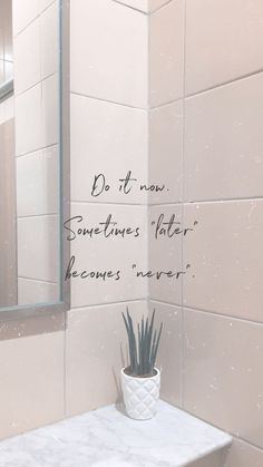 Fitness Wallpaper Backgrounds Motivation Inspirational Quotes 24 Ideas - - Fitness Wallpaper Backgrounds Motivation Inspirational Quotes 24 Ideas Words Of Life. Now Quotes, Words Quotes, Quotes To Live By, Life Quotes, Qoutes, Life Sayings, Sassy Quotes, Heart Quotes, Inspirational Quotes About Success