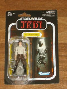 Star Wars Vintage Collection Jabba/'s Palace Adventure Set loose no figures 2019