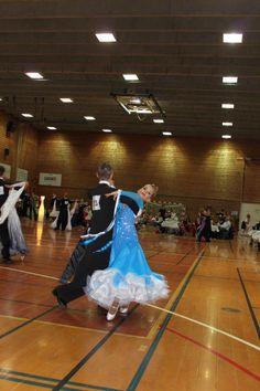 Ballroomdancers Ballet Skirt, Skirts, Fashion, Moda, Tutu, Fashion Styles, Skirt, Fashion Illustrations