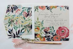 watercolor-greenery-floral-pattern-invitation