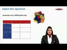 MBA Entrance,Verbal Ability,Grammar 2,Module 1