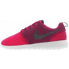 De gave kleurcombi bij deze Nike Rosherun Red Black Groen kunnen makkelijk gedragen worden door coole heren klaar voor het nieuwe seizoen. Eindeloze Nike kwaliteit deze rode heren schoenen zijn vanaf nu verkrijgbaar in maat 45 t m 46.Nu te bestellen voor euro 89.95. Zel 29489 - Heren X-KDS.com Online de BESTE merken.