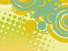 disco-wallpaper3a.jpg (1600×1200)