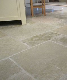 Cathedraal natuursteen, Sandbrown Groot wildverband-Specialist in hout, natuursteen en antieke bouwmaterialen
