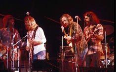 Songsplaining: Decoding the Eagles' Signature Song, Hotel California : Musicoholics Songs With Meaning, Hotel California, Decoding, Eagles, Boys, Baby Boys, Eagle, Senior Boys, Sons