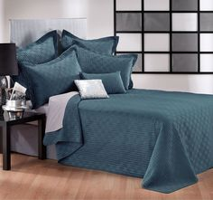 We offer an extensive selection of quality bedding up to super king size, including quilt covers, bed sheets, cushions and Quilt Cover, Bed Spreads, King Size, Bed Sheets, Cushions, Luxury, Jasper, Furniture, Quilted Bedspreads