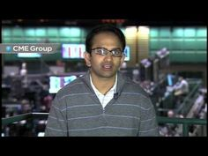 May 9 AM Metals Commentary: Mihir Dange