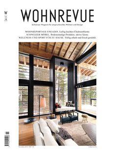 / Titelseite - Fabian Schwaerzler - Welcome to the World of Decor! Pergola, Outdoor Structures, World, Outdoor Decor, Table, Design, Home Decor, Environment, Northen Lights