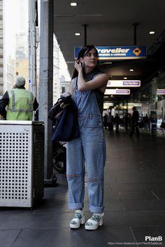 Melbourne street fashion/멜번 스트릿패션/멜버른 스트릿패션/스트릿패션/여자스트릿패션/해외스트릿패션  Madeleine Tudor  #melbourne #melbourne fashion #melbourne street fashion #degraves #fashion #style #fashion blogger #fashion blog #street fashion #fashion photography