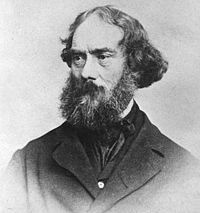 William Mactavish  was a Scottish-born representative of the Hudson's Bay Company, who acted as governor of Rupert's Land and Assiniboia prior to the transfer of Rupert's Land to Canada and the creation of the province of Manitoba in 1870