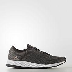 adidas - Athletics Bounce Shoes