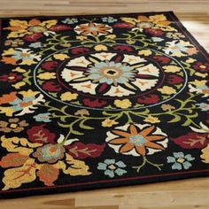 70 Best Rugs Images Rugs Area Rugs Colorful Rugs