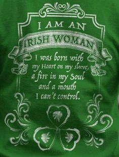 Almost Irish, isn't? I think at least about mouth. Irish Quotes, Irish Sayings, Irish Poems, Irish Toasts, Blessed Quotes, Son Quotes, Daughter Quotes, Girl Quotes, Irish Proverbs