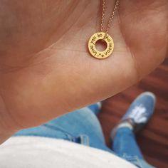 Gems Jewelry, Drop Earrings, Fashion, Frames, Gemstone Jewelry, Moda, Fashion Styles, Drop Earring, Fashion Illustrations