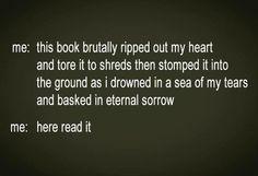 Reader probs.