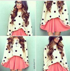 cute~<3