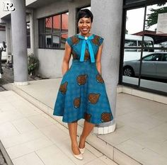 "There's no different thanks for offering different guests the impression that you just have come back to ""pepper them"" apart from your outfit. Some designs are much modish just like the fringe Asoebi dress The trending color is grey!Classical AsoebI Collections"