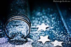 Fairy Dust   fairy-dust-glitter-magic-star-stars